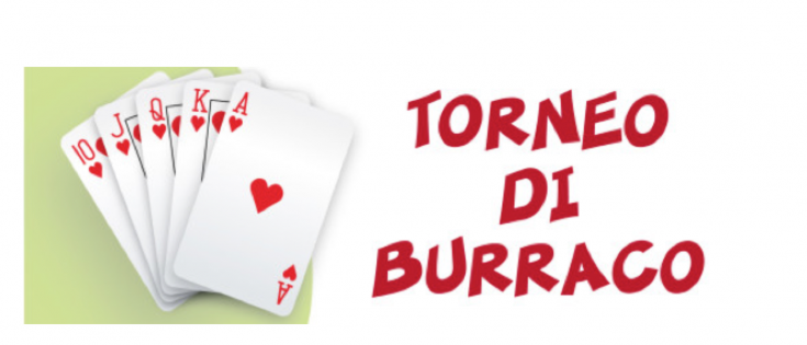 torneo burraco quo vadis sporting club